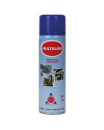 Censol Multilube Protective Lubricant & Penetrant 400ml