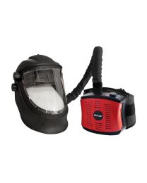 Weltek Navitek Airkos Air Fed Respiratory System (FFP3 equivalent)