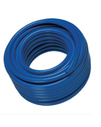 6mm x 4mm Polyurethane Pneumatic Tubing