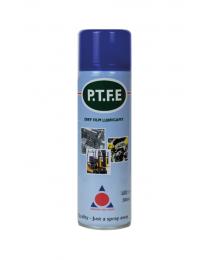 Censol P.T.F.E dry Film lubricant spray 400ml