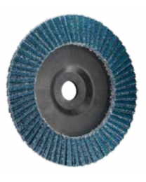 SIT G40 Flap Disc 115 X 22MM