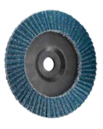 SIT G60 Flap Disc 115 X 22MM