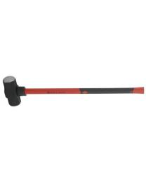 Spear & Jackson Double Faced Sledge Hammer