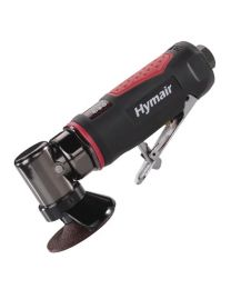 SWP AT-7037C 2-1/2″ Air Angle Grinder
