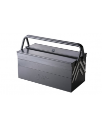 "Jetech 21"" 5 Drawer Cantilever Tool box"