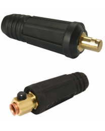 Texas Dinze Cable Connectors 35-50sq