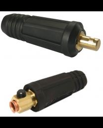 Texas Dinze Cable Connectors 10-25sq