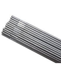 316l 1.6mm filler rods per kg  for stainless steel
