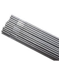 316l 3.2mm filler rods per kg  for stainless steel