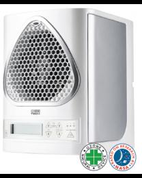 Viro Tech Mini Professional Air Sanitiser