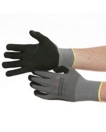 Gripster Polymer Work Glove